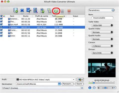 un convertisseur vimeo en mp3 pour extraire la piste audio convertisseur vid 233 o 2 ultimate mac