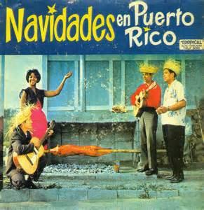 Marcelo guarachas navidades en puerto rico 10187