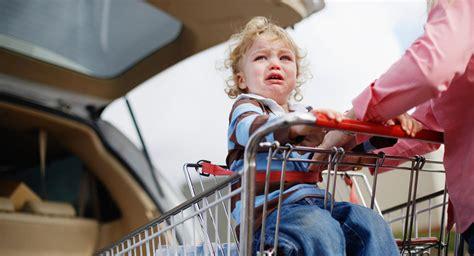 tantrums babycenter