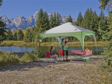 gazebo cing gazebo coleman 28 images coleman 12 by 10 foot hex