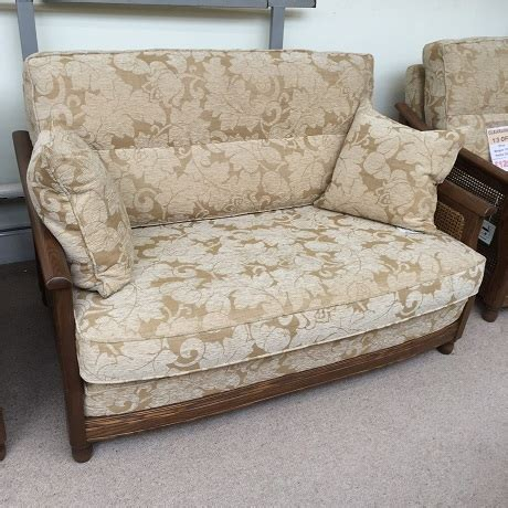 ercol bergere sofa ercol bergere sofa watts the furnishers
