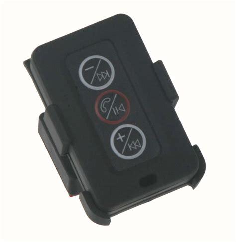 Hf Bluetooth N free ostatn 237 hf sady tuning shop a autodoplňky cartech