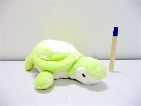 Boneka Kura Kura 30 Cm gambar boneka kura kura lucu gambar boneka sumba toys