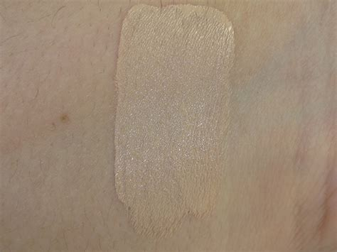 And Photo Focus Foundation Golden Beige n photo focus foundation review swatches blogs bloglikes
