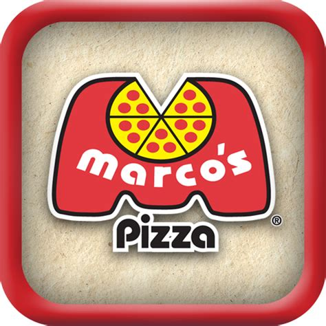 Marco S Pizza Gift Card - marco s pizza app