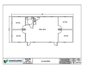 small office floor plan ravi vasanwar s blog small office building floor plans