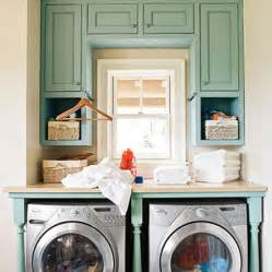 Small Laundry Room Cabinet Ideas The And Of It Laundry Room Ideas For Small Spaces