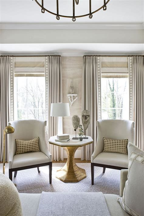 Draperies And Interiors by Interior Design Ideas Home Bunch Interior Design Ideas