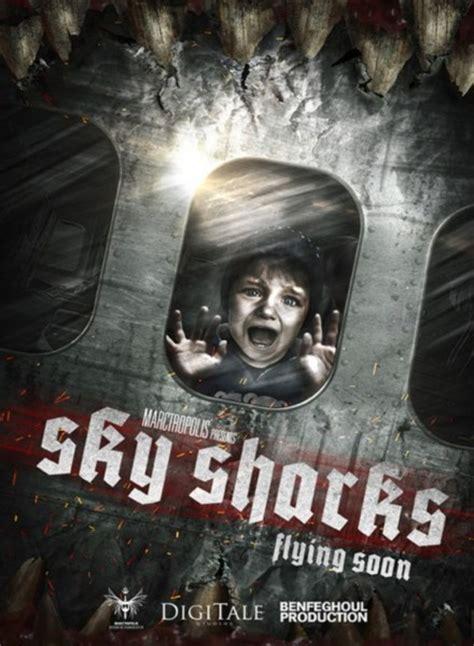 film 2017 zombie films de requins toutes les affiches le curionaute