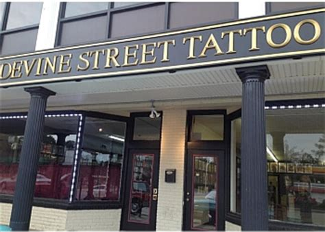 tattoo shops in columbia sc 3 best shops in columbia sc threebestrated
