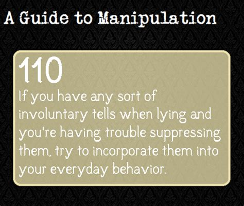 a fierce s guide to getting a lying sabotaging partner a fierce guide books a guide to manipulation