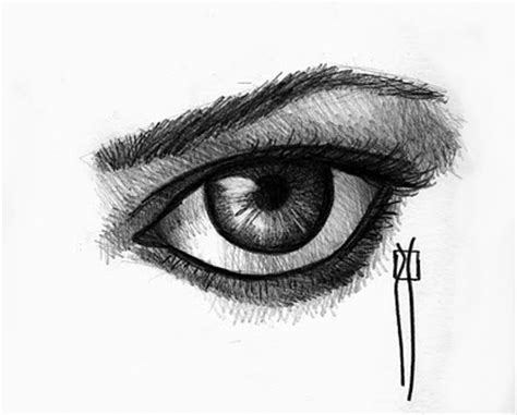 imagenes para dibujar a lapiz ojos dibujos a lapiz ojos dibujos a lapiz