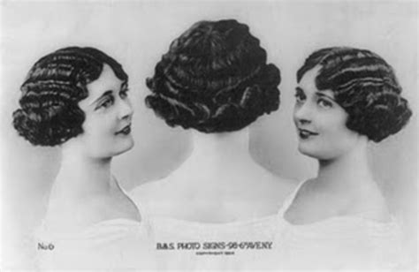 cut video time lapse film reveals the past century of 1900s hair timeline hairstyles 1900 2000 timeline