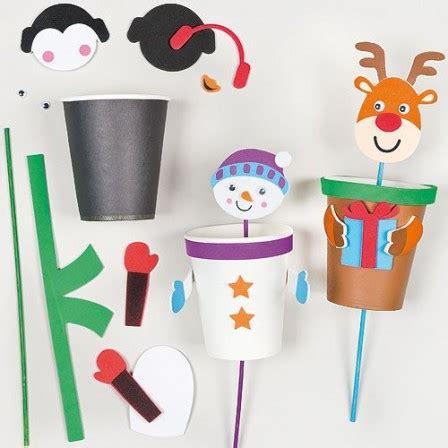 Idées Calendrier De L Avent by Cadeau De Noel 187 Cadeau De Noel A Fabriquer En Maternelle