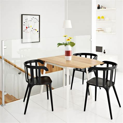 low back dining bench 50 modern dining chairs to set your table with style