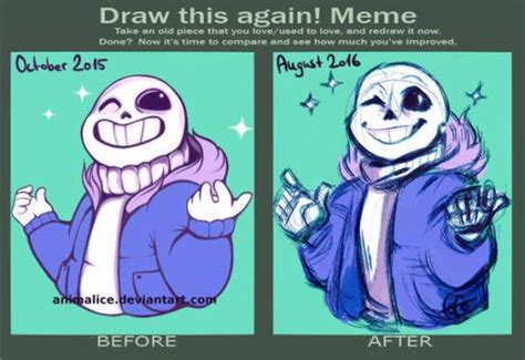 Draw This Again Meme - memes carteles etc favourites by angels800 on deviantart