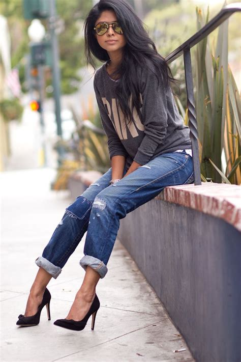jean outfits on pinterest fab jean styling tips to take your outfits to the next