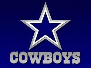 nfl dallas cowboys logo grey on blue 1600x1200 desktop nfl