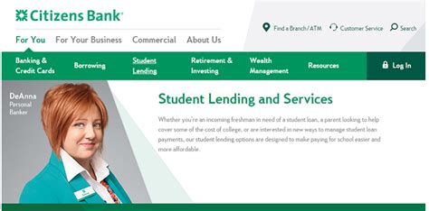 loans for off cus housing do student loans cover cus housing 28 images student loans cus housing 28 images