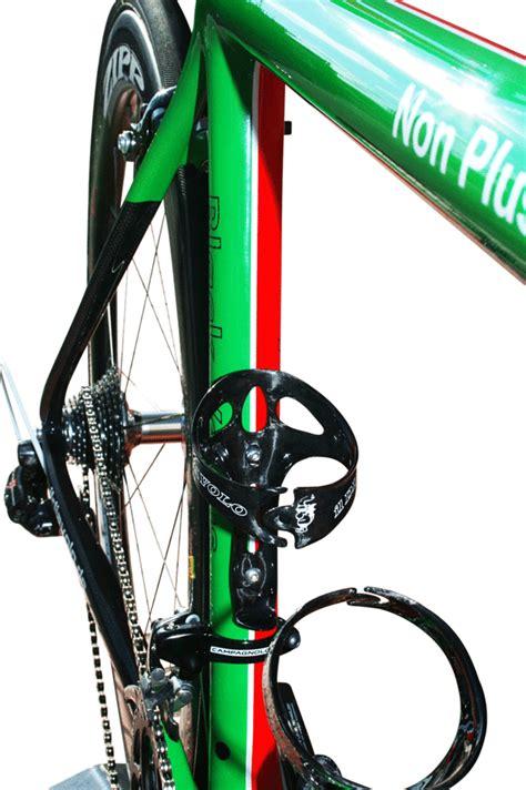 Rennrad Rahmen Lackieren Lassen Kosten by Black Venus Non Plus Ultra Il Diavolo Der Rennrad