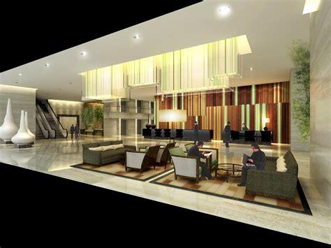 hotel lobby hotel lobby images