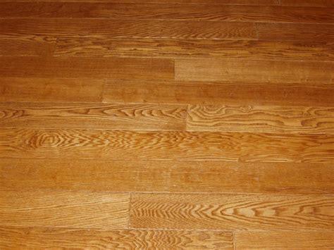 Rugs For Laminate Floors Rugs For Hardwood Floors Flooring Ideas Home