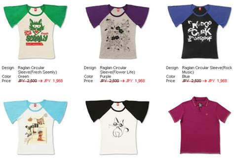 design t shirt store graniph up to 30 off at graniph sale tee reviewer