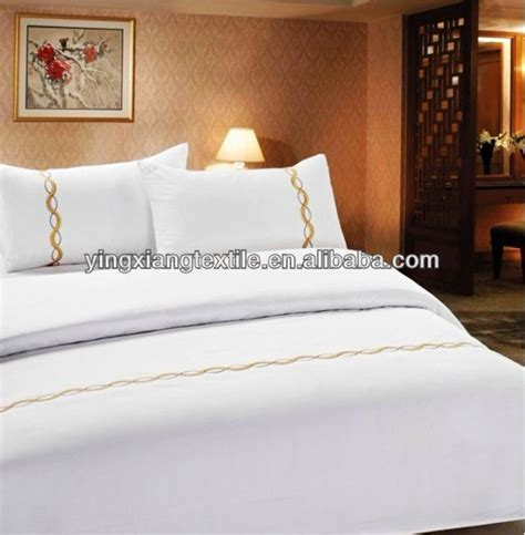 Futon 40x40 by Bed Hotel Hometextile Hospital Bedding Fabric For 50cotton