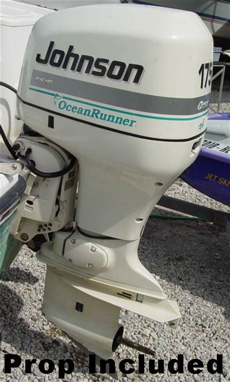 Suzuki Outboards Price List Outboard Motor 175 Hp Used Outboard Motors For Sale