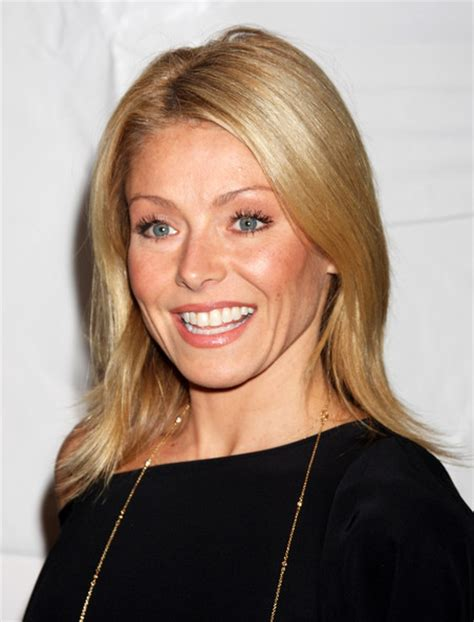 kelly ripa hair changes kelly ripa hair changes kelly ripa absent from live with