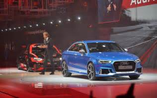 new car buying tips canada audi rs 3 lms picture gallery photo 9 9 the car guide