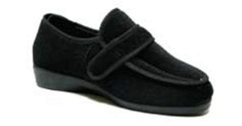 orthopedic bedroom slippers orthopedic bedroom slippers photos and video