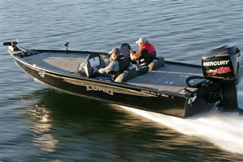 hayward wi boat dealers lund 2075 pro v bass bass boats new in hayward wi us