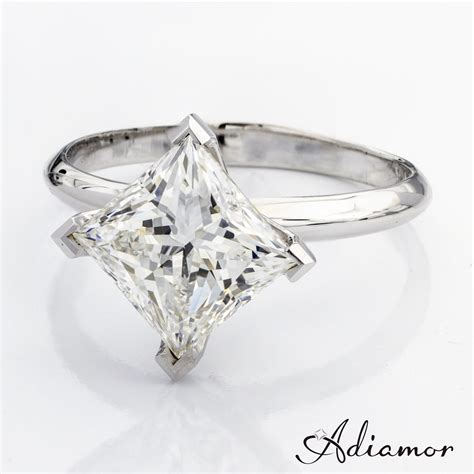 our favorite featured custom adiamor rings this week adiamor