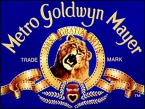 roaring lion film logo bbc news roar of mgm s lion becomes a purr