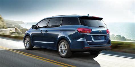 2019 Kia Minivan by 2019 Kia Sedona For Sale Fort Lauderdale Fl