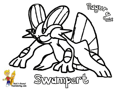 Pokemon Emerald Coloring Pages | pokemon emerald coloring pages vitlt com