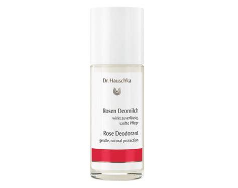Dr Refina Active Moisture Freshener deodorants with major skin benefits active
