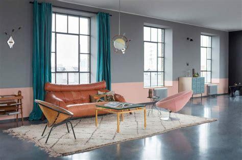 ideas para pintar un salon moderno colores para pintar un salon moderno trendy free colores