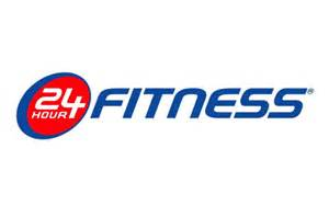 24 Hour Fitness In Westfield Mainplace New Arrivals