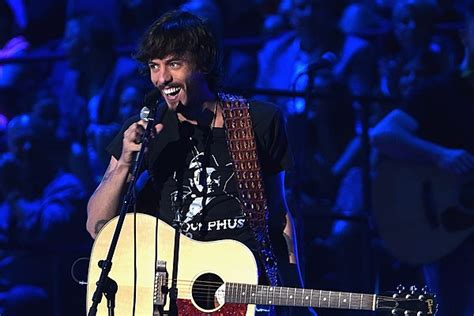 buy me a boat album chris janson to release buy me a boat lp in october