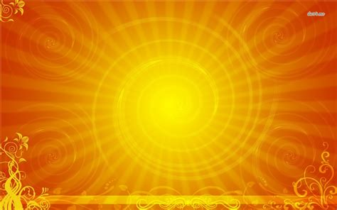 ppt themes sun sun powerpoint backgrounds for powerpoint templates ppt