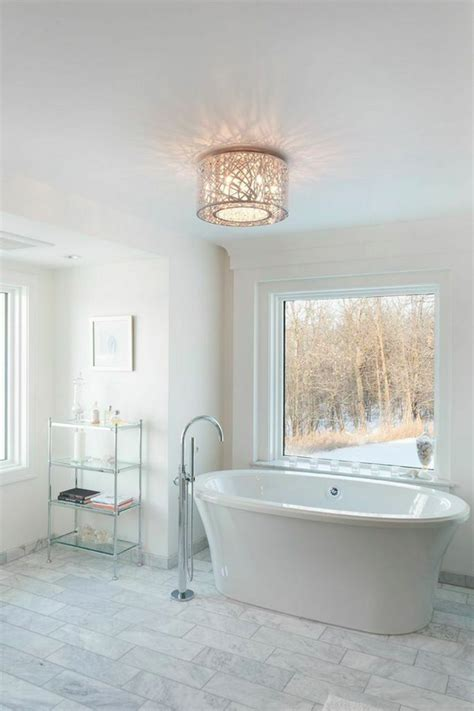 Bathroom Houzz Bathroom Lighting 30 Bathroom Lighting Houzz Lighting Ideas
