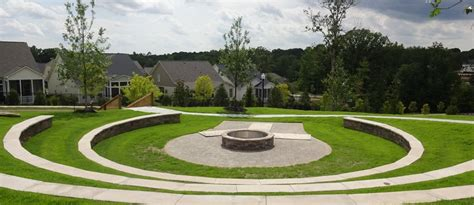 wake forest community house more than just a home wake forest s premier lifestyle community new homes ideas