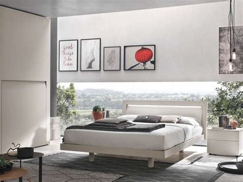 idee da letto moderna idee per arredare una da letto moderna foto