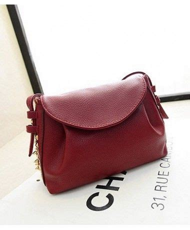 Sale Tas Wanita Import Korea Style Shoulder Bags Import Quality 1000 images about tas import murah ready stock by