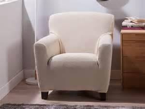 Beau Housse De Chaise Taupe #4: Housse-fauteuil-1-place-tp_1026330346849874767f.jpg