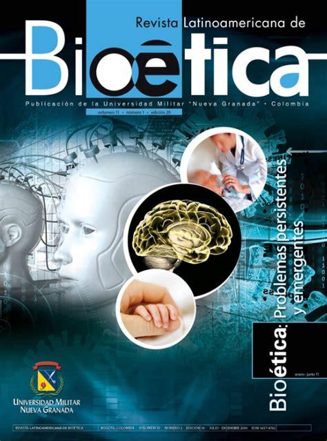 imagenes revistas medicas ediciones anteriores umng