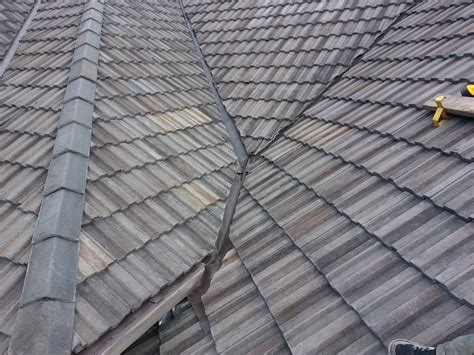 Lightweight Roof Tiles Concrete Roof Tiles Tile Design Ideas