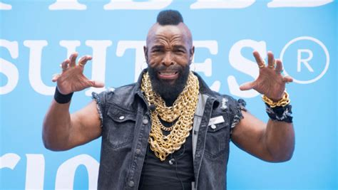 Mansion For Sale by We Pity The Fool Who Doesn T Want To Buy Mr T S Old House